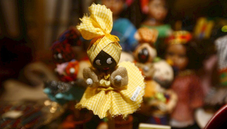 Gran Feria Afroantillana