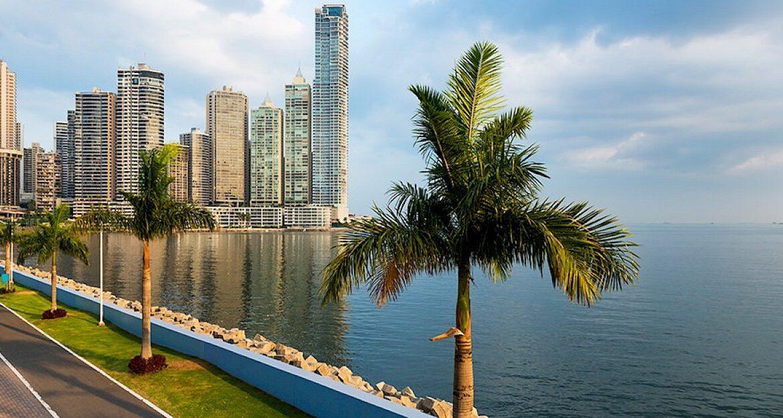 Clima en Panamá