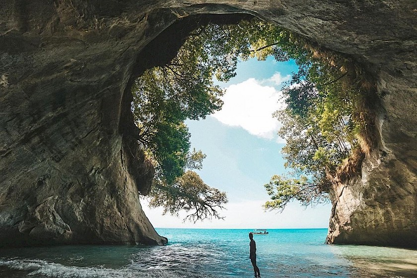 Las 10 mejores playas de Panamá